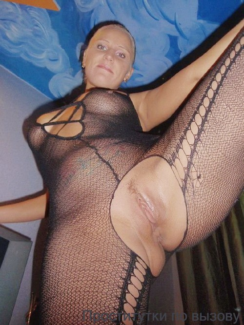 Проститутки подольск дешиво 24 часа выезд