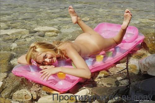 Маруся Проститутки тольятти уличнын секс анальный