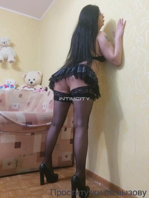 Проститутка.душовие час 1000.рубил.45.лет