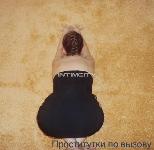 Нуня: Ищю замужние женщины для секса в москве минет без резинки