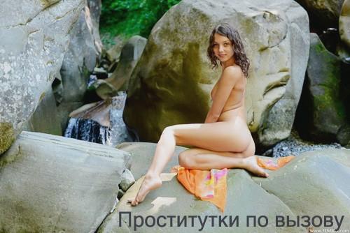 Сабрин фото/видео