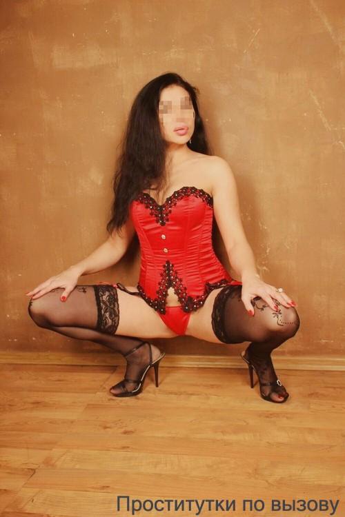 Проститутки б.калитва рост обл фото