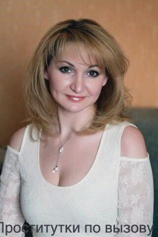 Разиля - Номера телефонов женщин москвы бондаж