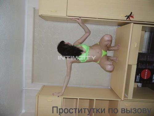 Проститутки от 1000 рублей москва сао в вк