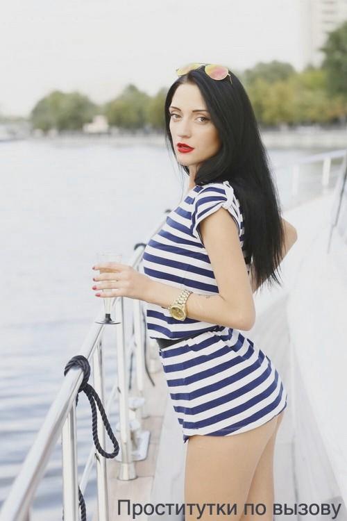 Фёкла - Проститутки по балахне минет без резинки