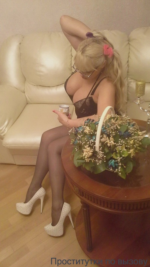Проститутки узбечки санкт-петербург
