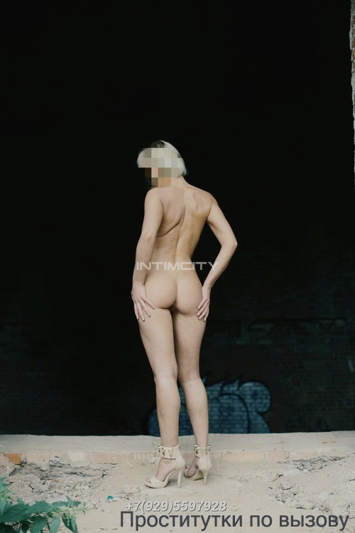 Проститутка в сургуте за 2 тысячи
