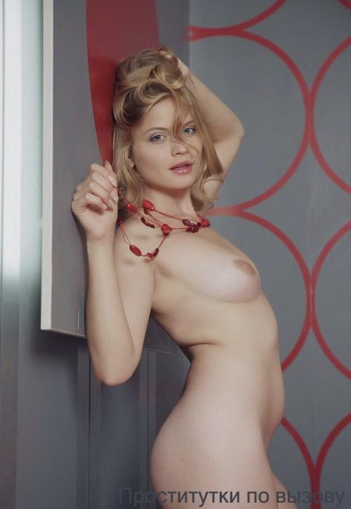 Толстые проститутки питера с широкими жопами