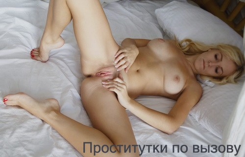 Частные проститутки в пятигорске