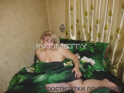 Евгеня: Интим бордели калуги выезд в гостиницу