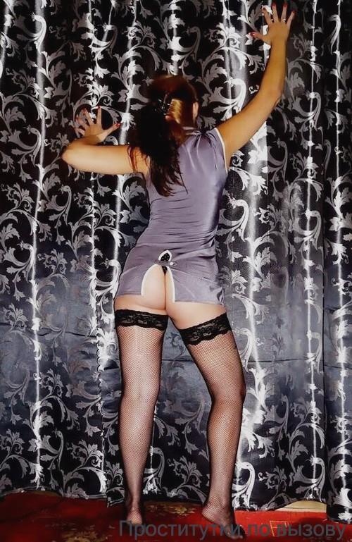 Снять проститутку черно кожую в киеве